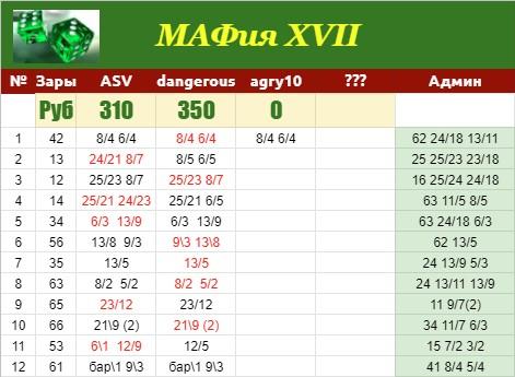 https://forumupload.ru/uploads/0011/85/db/2/737686.jpg