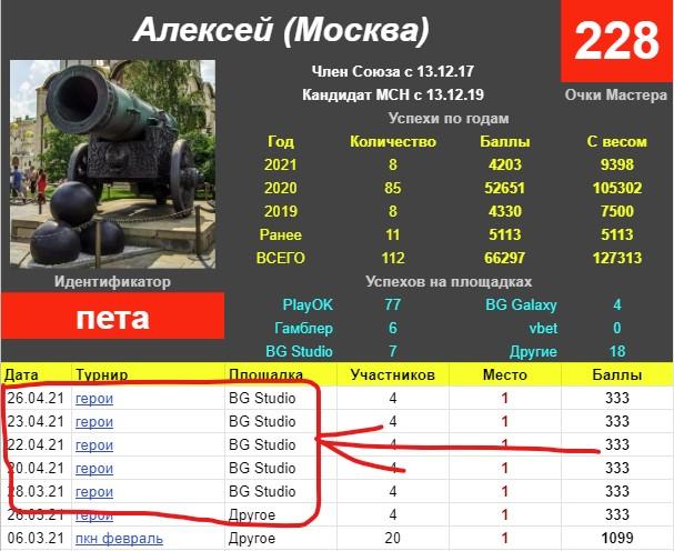 https://forumupload.ru/uploads/0011/85/db/2/73920.jpg
