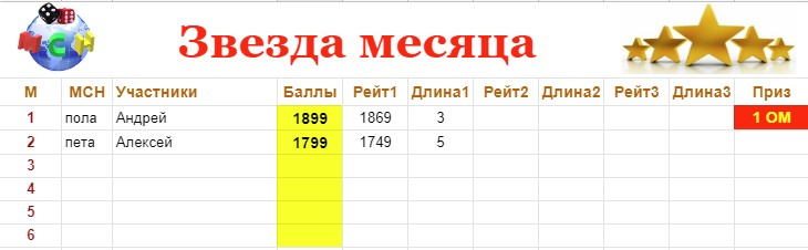 https://forumupload.ru/uploads/0011/85/db/2/860750.jpg