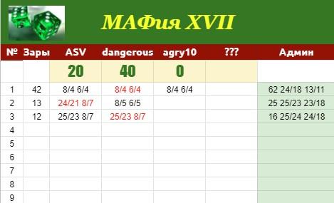 https://forumupload.ru/uploads/0011/85/db/2/881906.jpg