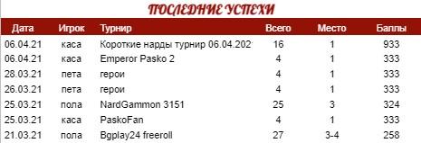 https://forumupload.ru/uploads/0011/85/db/2/966666.jpg