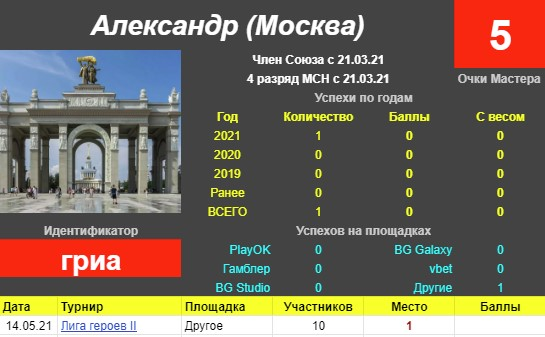 https://forumupload.ru/uploads/0011/85/db/2/99650.jpg