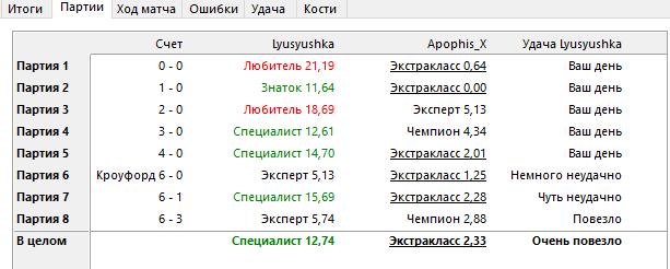 https://forumupload.ru/uploads/0011/85/db/566/200843.png