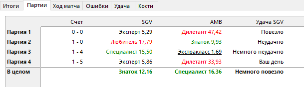 https://forumupload.ru/uploads/0011/85/db/566/244839.png