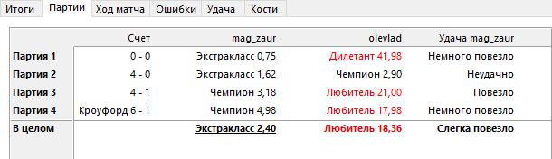 https://forumupload.ru/uploads/0011/85/db/566/278975.png