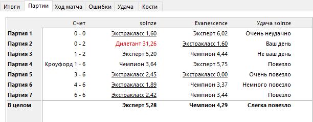 https://forumupload.ru/uploads/0011/85/db/566/397809.png