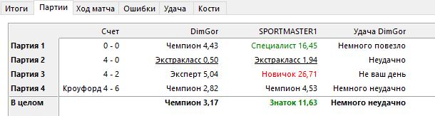 https://forumupload.ru/uploads/0011/85/db/566/624964.png