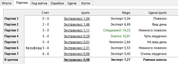 https://forumupload.ru/uploads/0011/85/db/566/680431.png