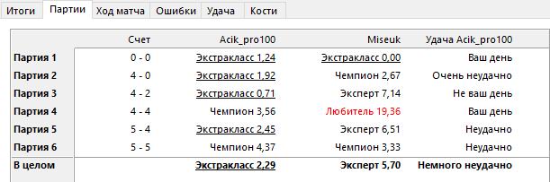 https://forumupload.ru/uploads/0011/85/db/566/736634.png