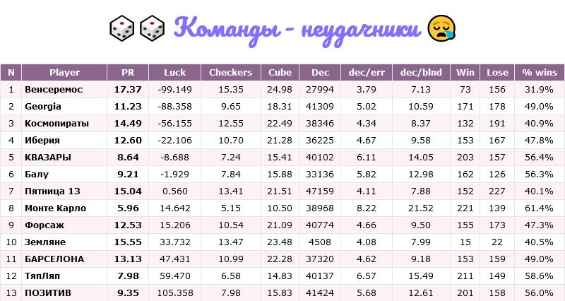 https://forumupload.ru/uploads/0011/85/db/566/740050.png