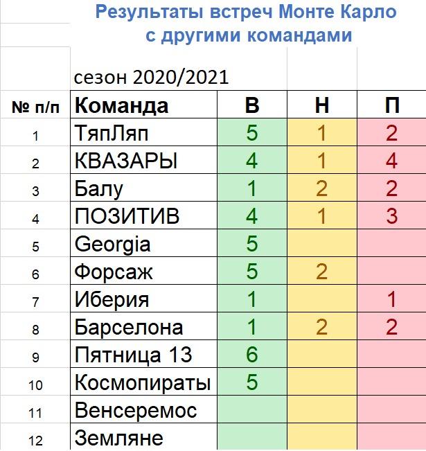 https://forumupload.ru/uploads/0011/85/db/566/754469.png