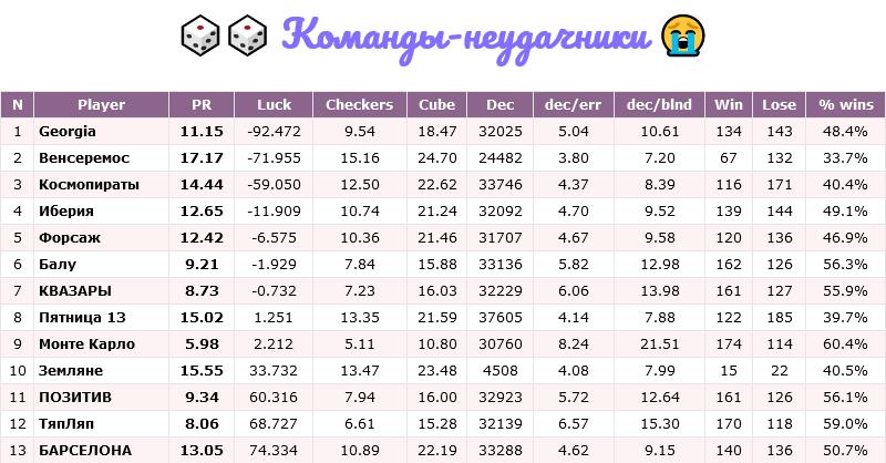 https://forumupload.ru/uploads/0011/85/db/566/862058.png