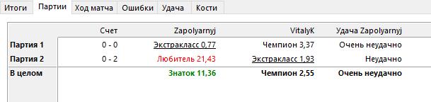 https://forumupload.ru/uploads/0011/85/db/566/944940.png
