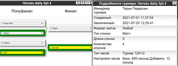 https://forumupload.ru/uploads/0011/85/db/73/t629918.png