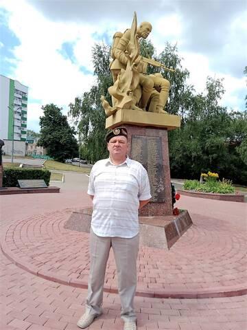 http://forumupload.ru/uploads/0011/90/c9/13/t10839.jpg