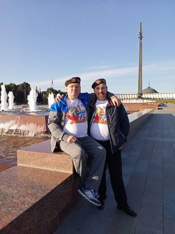 http://forumupload.ru/uploads/0011/90/c9/13/t129362.jpg