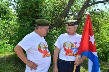 http://forumupload.ru/uploads/0011/90/c9/13/t168203.jpg