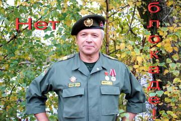 http://forumupload.ru/uploads/0011/90/c9/13/t173950.jpg
