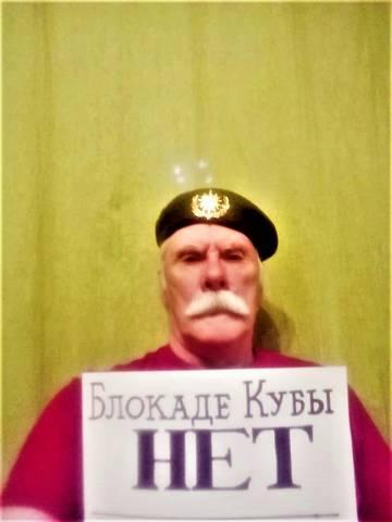 http://forumupload.ru/uploads/0011/90/c9/13/t182863.jpg