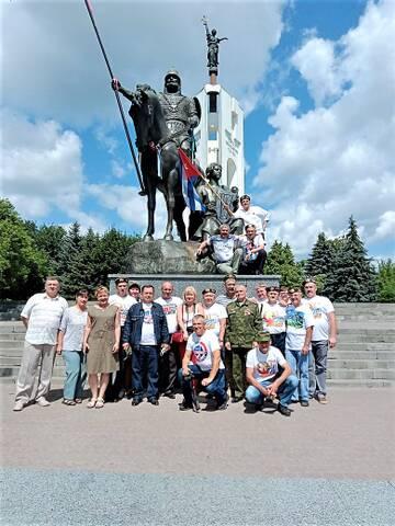 http://forumupload.ru/uploads/0011/90/c9/13/t194796.jpg