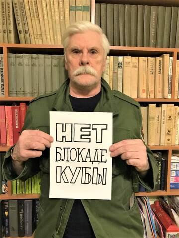 http://forumupload.ru/uploads/0011/90/c9/13/t220582.jpg