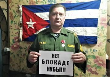http://forumupload.ru/uploads/0011/90/c9/13/t258818.jpg