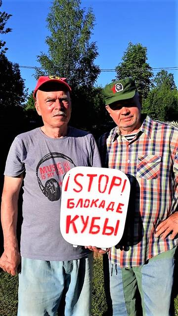 http://forumupload.ru/uploads/0011/90/c9/13/t258889.jpg