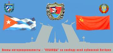 http://forumupload.ru/uploads/0011/90/c9/13/t281772.png