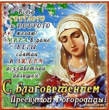 http://forumupload.ru/uploads/0011/90/c9/13/t29264.jpg