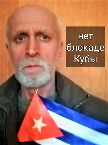 http://forumupload.ru/uploads/0011/90/c9/13/t300826.jpg