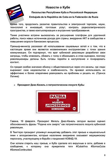 https://forumupload.ru/uploads/0011/90/c9/13/t306352.png