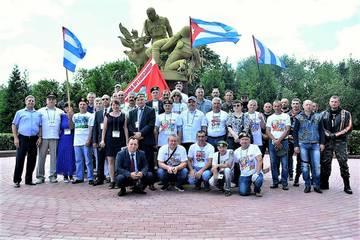 http://forumupload.ru/uploads/0011/90/c9/13/t353999.jpg