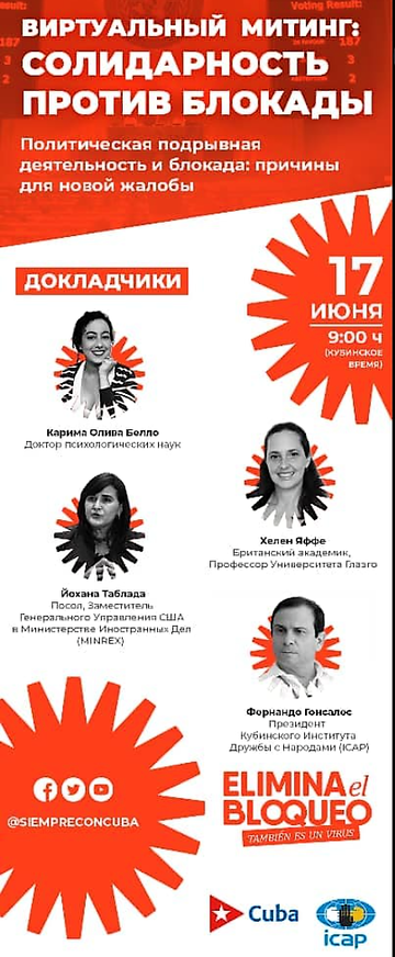 http://forumupload.ru/uploads/0011/90/c9/13/t384424.png