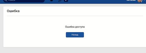 http://forumupload.ru/uploads/0011/90/c9/13/t50472.png