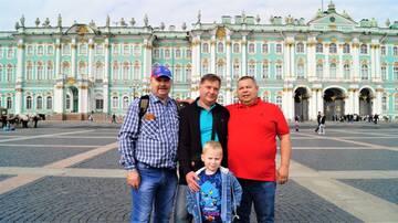 http://forumupload.ru/uploads/0011/90/c9/13/t507910.jpg