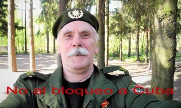 http://forumupload.ru/uploads/0011/90/c9/13/t559556.jpg