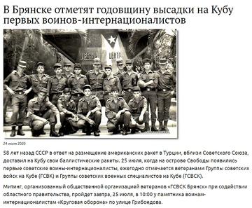http://forumupload.ru/uploads/0011/90/c9/13/t577358.png