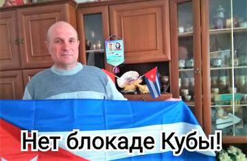 http://forumupload.ru/uploads/0011/90/c9/13/t625979.jpg