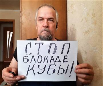 http://forumupload.ru/uploads/0011/90/c9/13/t628396.jpg