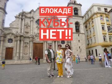 http://forumupload.ru/uploads/0011/90/c9/13/t641349.jpg