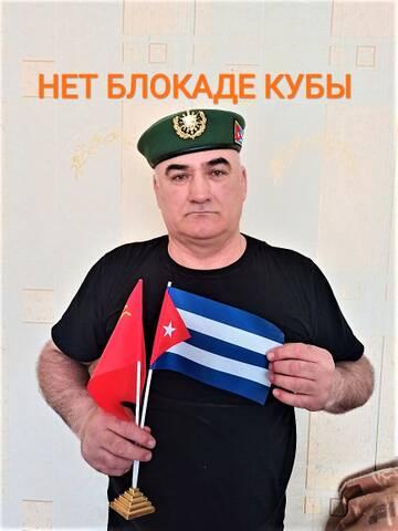 http://forumupload.ru/uploads/0011/90/c9/13/t642500.jpg