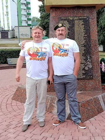 http://forumupload.ru/uploads/0011/90/c9/13/t650509.jpg
