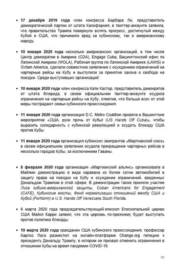 http://forumupload.ru/uploads/0011/90/c9/13/t819272.png