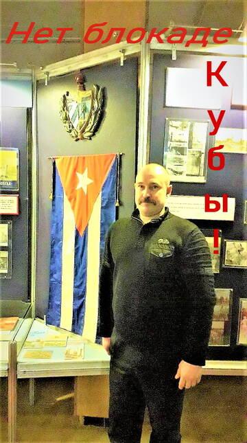 http://forumupload.ru/uploads/0011/90/c9/13/t83235.jpg