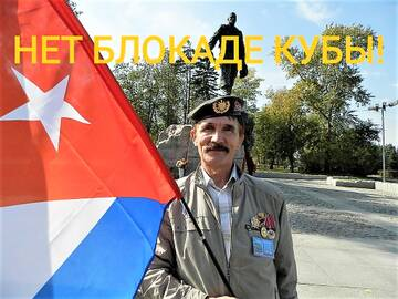http://forumupload.ru/uploads/0011/90/c9/13/t839552.jpg