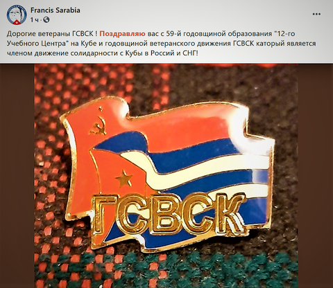 http://forumupload.ru/uploads/0011/90/c9/13/t889270.png