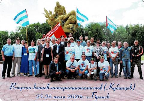 http://forumupload.ru/uploads/0011/90/c9/13/t895001.jpg