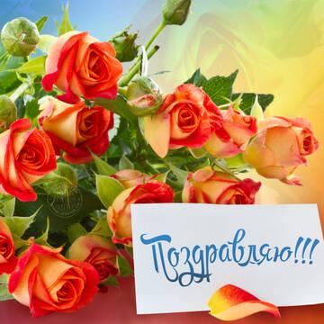 http://forumupload.ru/uploads/0011/90/c9/13/t928139.jpg