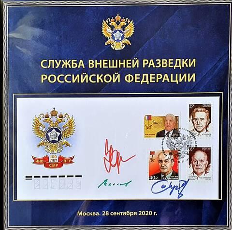http://forumupload.ru/uploads/0011/90/c9/13/t934769.jpg