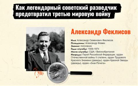 http://forumupload.ru/uploads/0011/90/c9/13/t95183.jpg